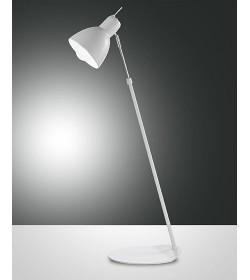 Lampada da scrivania Lancaster 3055-30 Fabas Luce