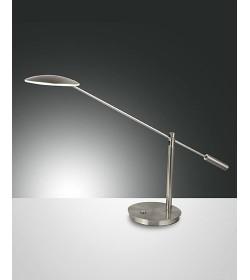 Lampada a Led Slab 3150-30-178 Fabas Luce