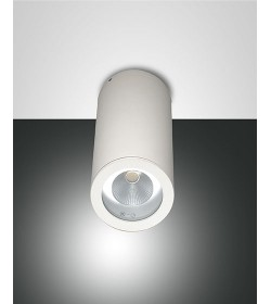 Faretto Led Yago 6796 Fabas Luce IP65