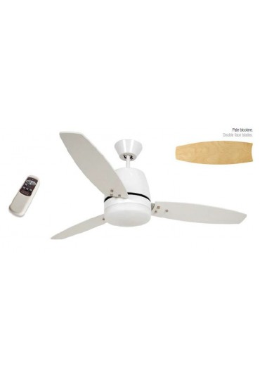 Ventilatore da soffitto Perenz 7144