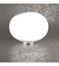 Lampada da tavolo Soft 1092/LT Top Light Ø45cm