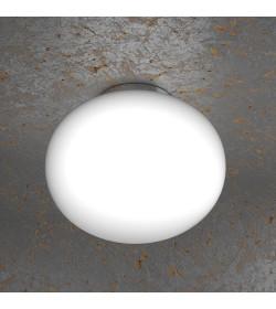 Plafoneira Soft 1092/PL Top Light Ø35cm