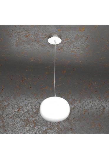 Sospensione Soft 1092/S Top Light Ø18cm