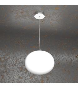 Sospensione Soft 1092/S Top Light Ø28cm