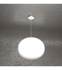 Sospensione Soft 1092/S Top Light Ø45cm