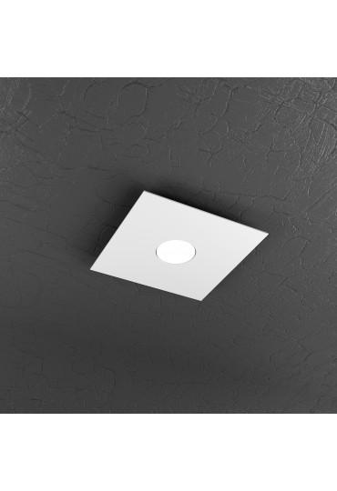 Plafoniera Plate 1129/PL1