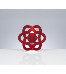 Lampada da tavolo Clea Emporium CL 182