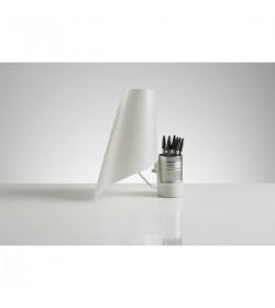 Lampada da scrivania Nevea Emporium CL 1461