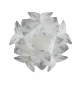 Applique Cotton Light Emporium CL 1471 con decoro
