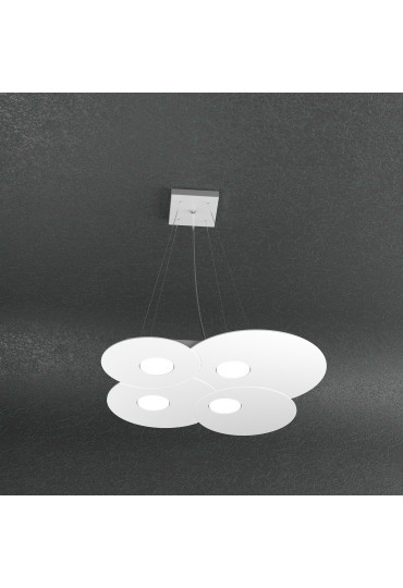 Sospensione Cloud 1128/S4