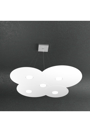 Sospensione Cloud 1128/S5