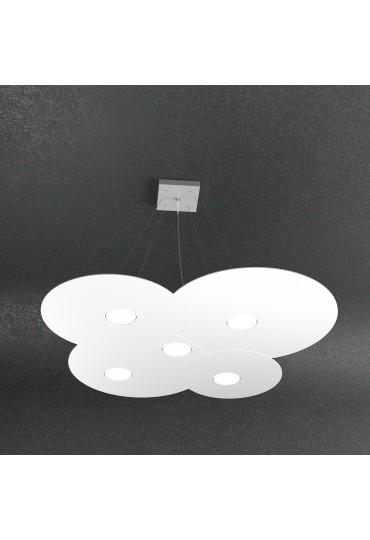 Sospensione Cloud 1128/S5 +2