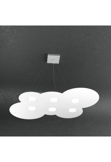 Sospensione Cloud 1128/S6 R +2