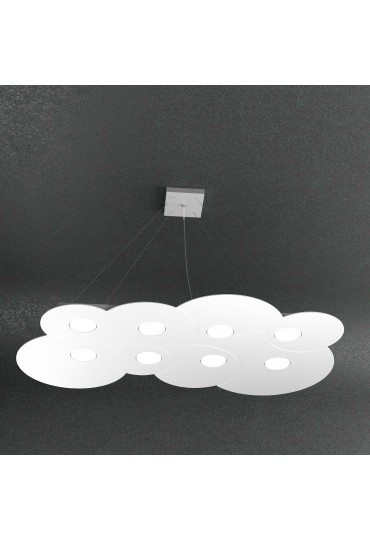 Sospensione Cloud 1128/S8 R