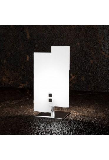 Lume Tetris Color 1121/P