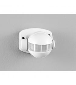 Sensore di movimento con timer Perenz 4452