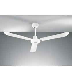 Ventilatore da soffitto Perenz 7030