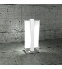 Lume Cross 1106/P