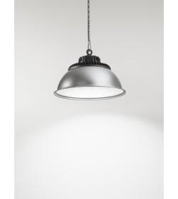 Sospensione lampada Led 100w GLI011 Gea Led
