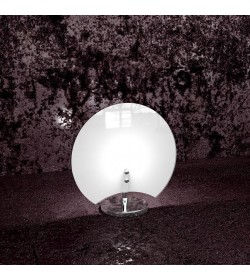 Lume Clover 1114/P