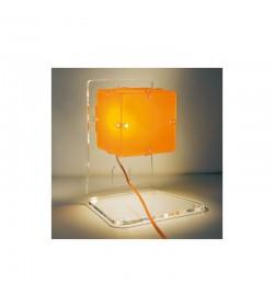 Lume Lola arancio 370 A...