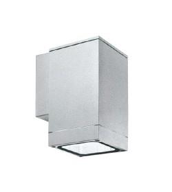 Applique da esterno cubo...