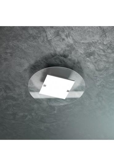 Plafoniera Round piccola 1133/40