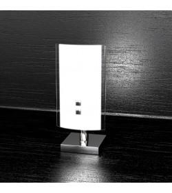 Lume Linear 1076/P