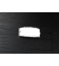 Applique Linear 1076/A30