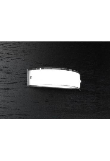 Applique Linear 1076/A40