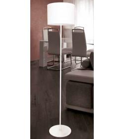 Piantana Hotel-2 GD0122/1P...