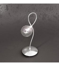 Lume Super Ball 1109/P