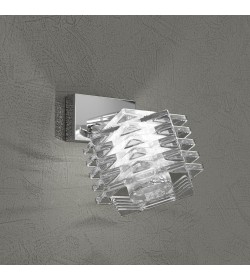 Faretto Rubik 1126/F1