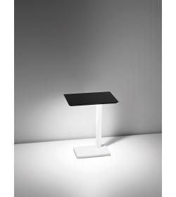 Lampada Led da tavolo Thor...