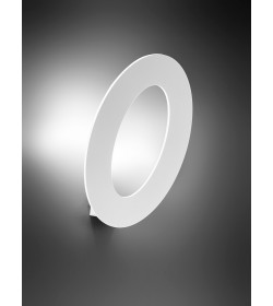 Applique Led Drop 16w...