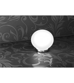 Lume Soft 1092/P