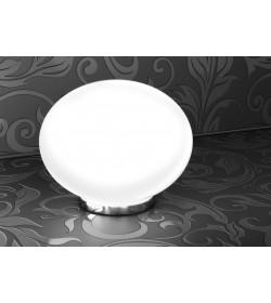 Lampada da tavolo Soft 1092/LT
