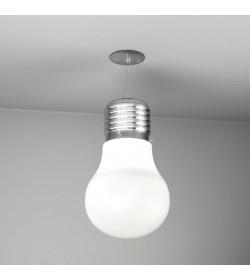 Sospensione Big Lamp 1010/S