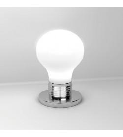 Lume Big Lamp 1010/P