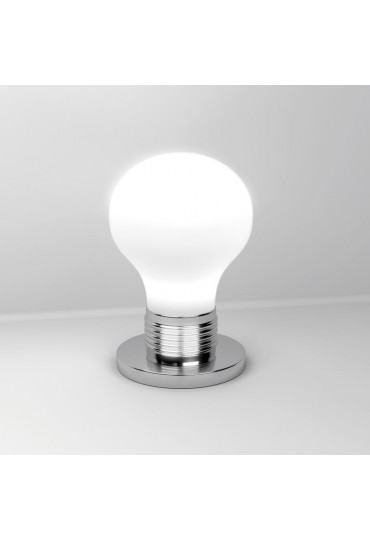Lume Big Lamp 1010/P