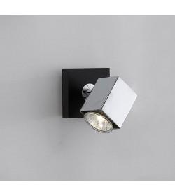 Faretto Cube 1020/F1
