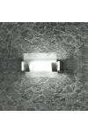 Applique Swinging 17cm 1073/AP Top Light