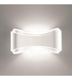 Applique Ionica Glass 32 cm...