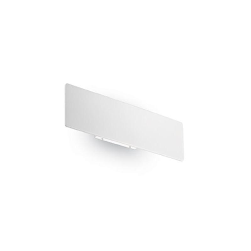 Parete Applique Led Moderno Lampada Alluminio Murales In Appliques bgYyf67