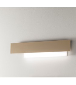 Applique Led Doha A/G 70 cm...