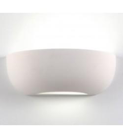 Applique Ceramica...
