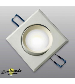Faretto da incasso Led 5w...