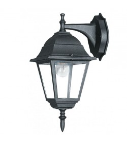 Lanterna classica da...