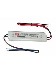 Driver 16.8W LED corrente...