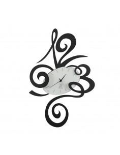 Orologio da parete Robin...
